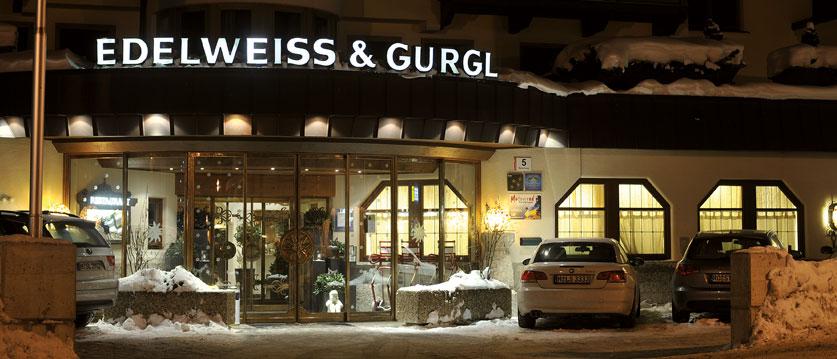 Austria_Obergurgl_Hotel-Edelweiss-Gurgl-exterior1.jpg